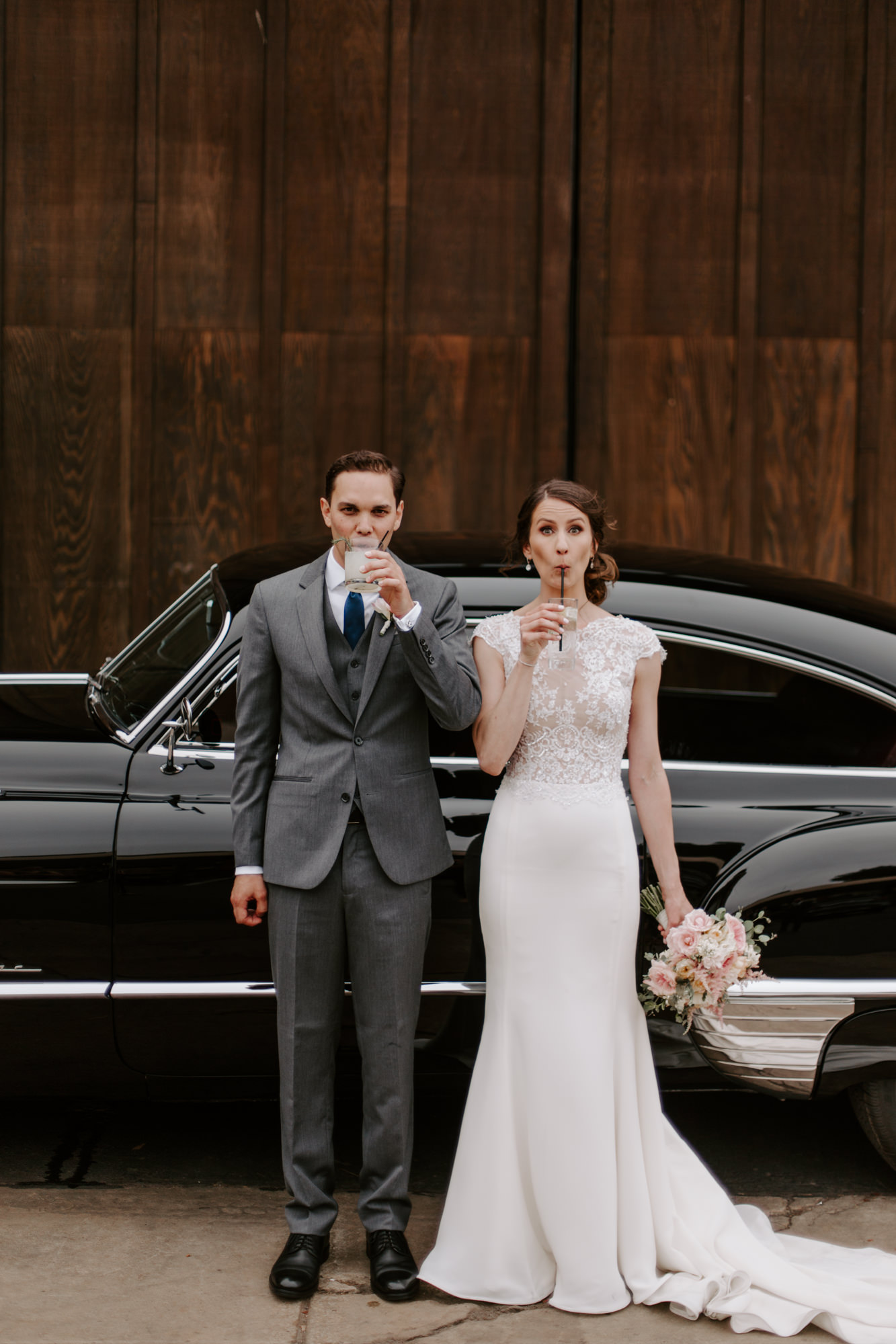 Martin Johnson house san diego wedding photography0045.jpg