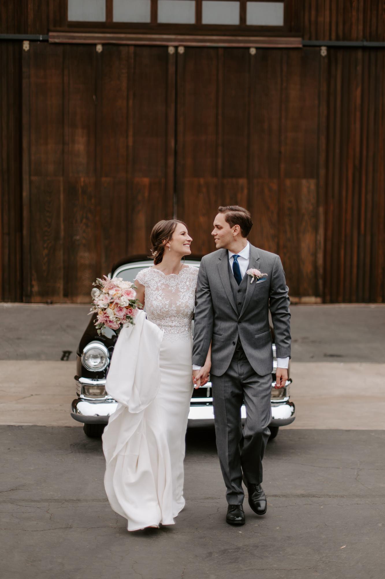 Martin Johnson house san diego wedding photography0048.jpg