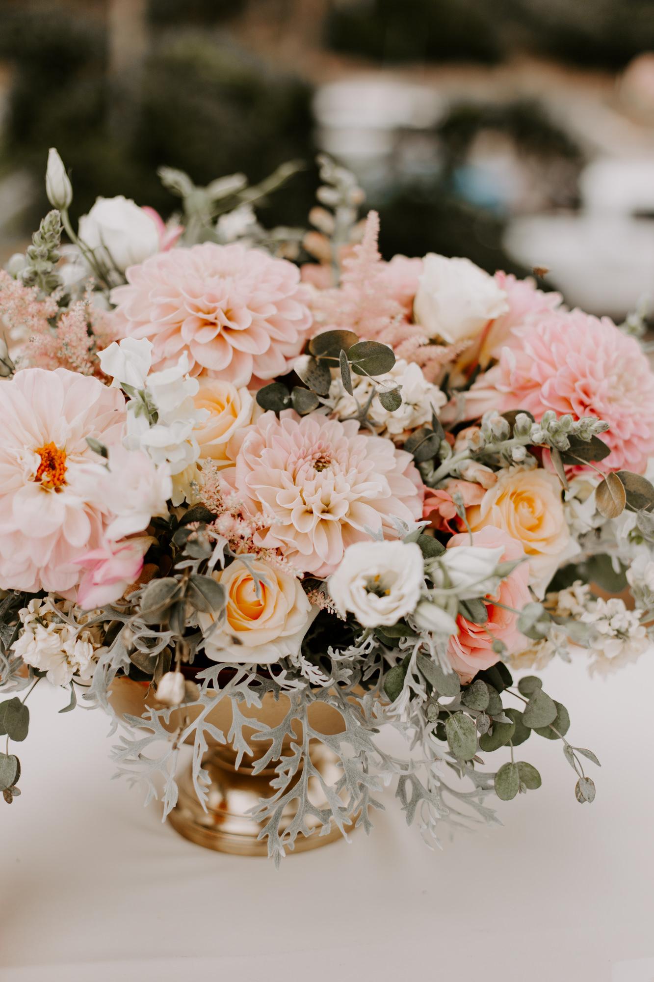 Martin Johnson house san diego wedding photography0053.jpg