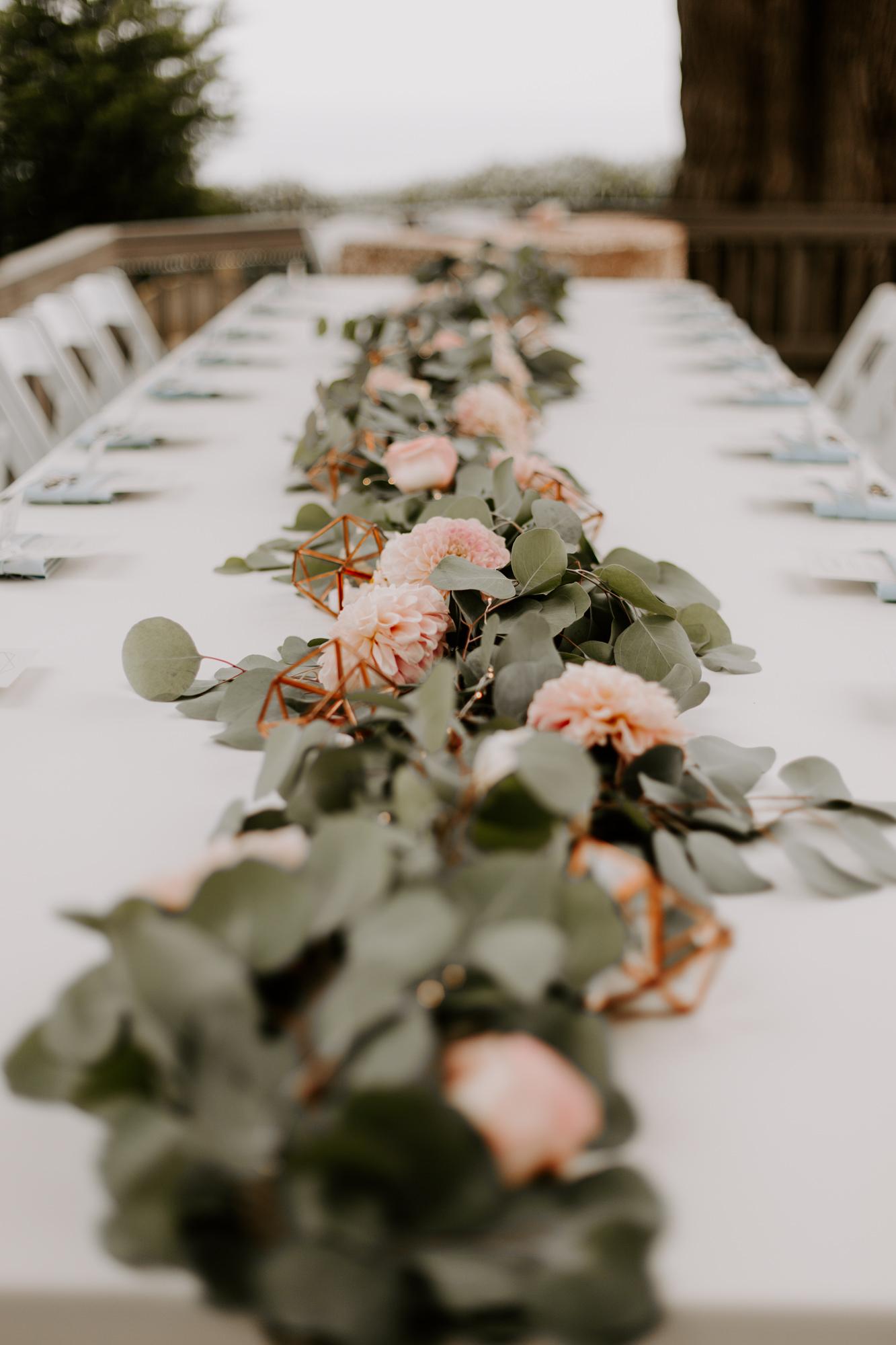 Martin Johnson house san diego wedding photography0088.jpg