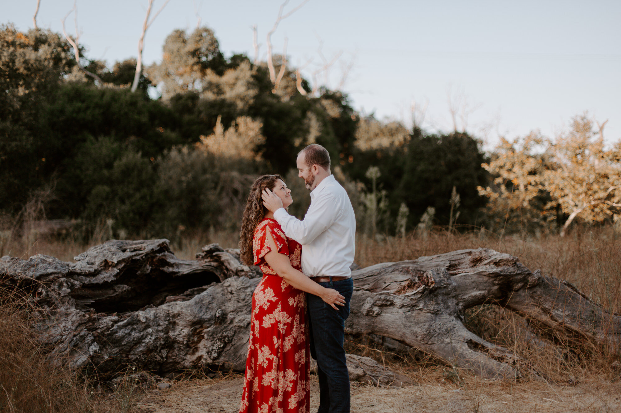 Marian Bear Park San Diego Wedding engagement photography0032.jpg