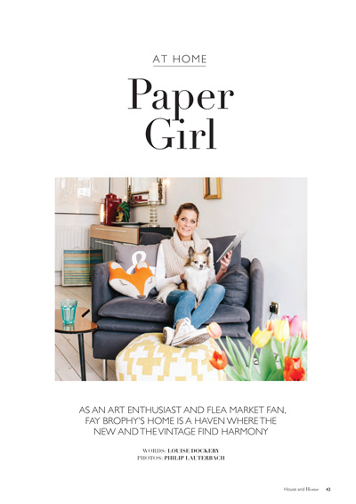 Paper-Girl---A-Tour-of-Journalist-Fay-Brophy's-Cosy-Home-1.jpg