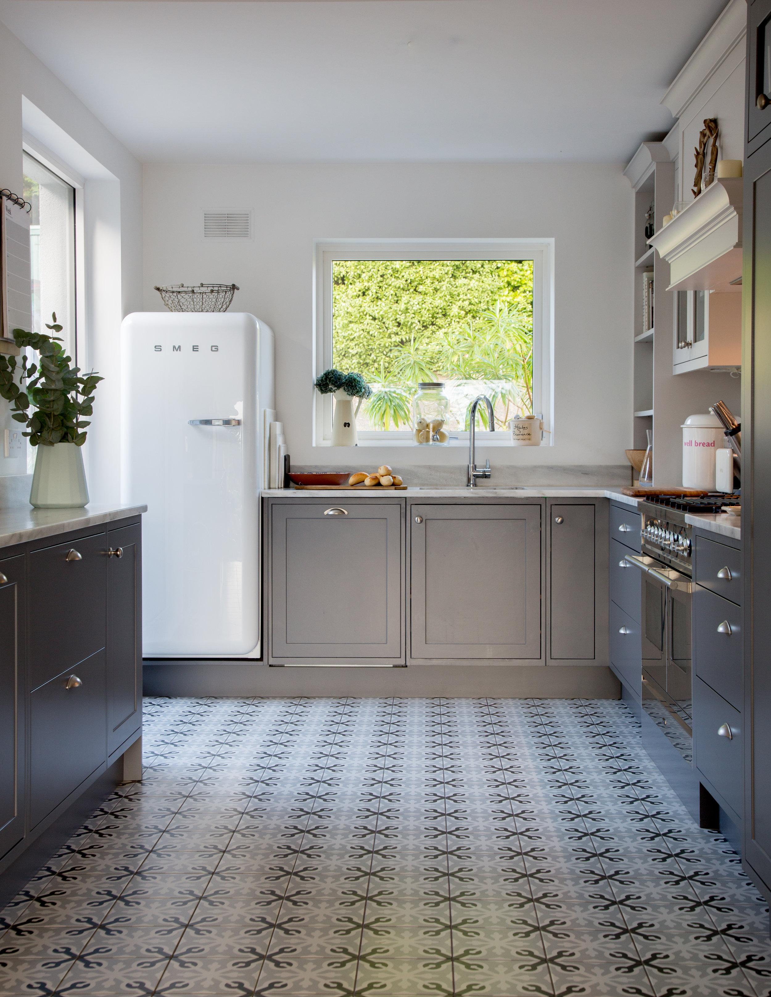 Lamb_Design_Paper_and_Moon_Emma_Lynch_Louise_Dockery_Scandi_French_Danish_homeware_Irish_business_interior_designer_patterned_tiles_kitchen.jpg