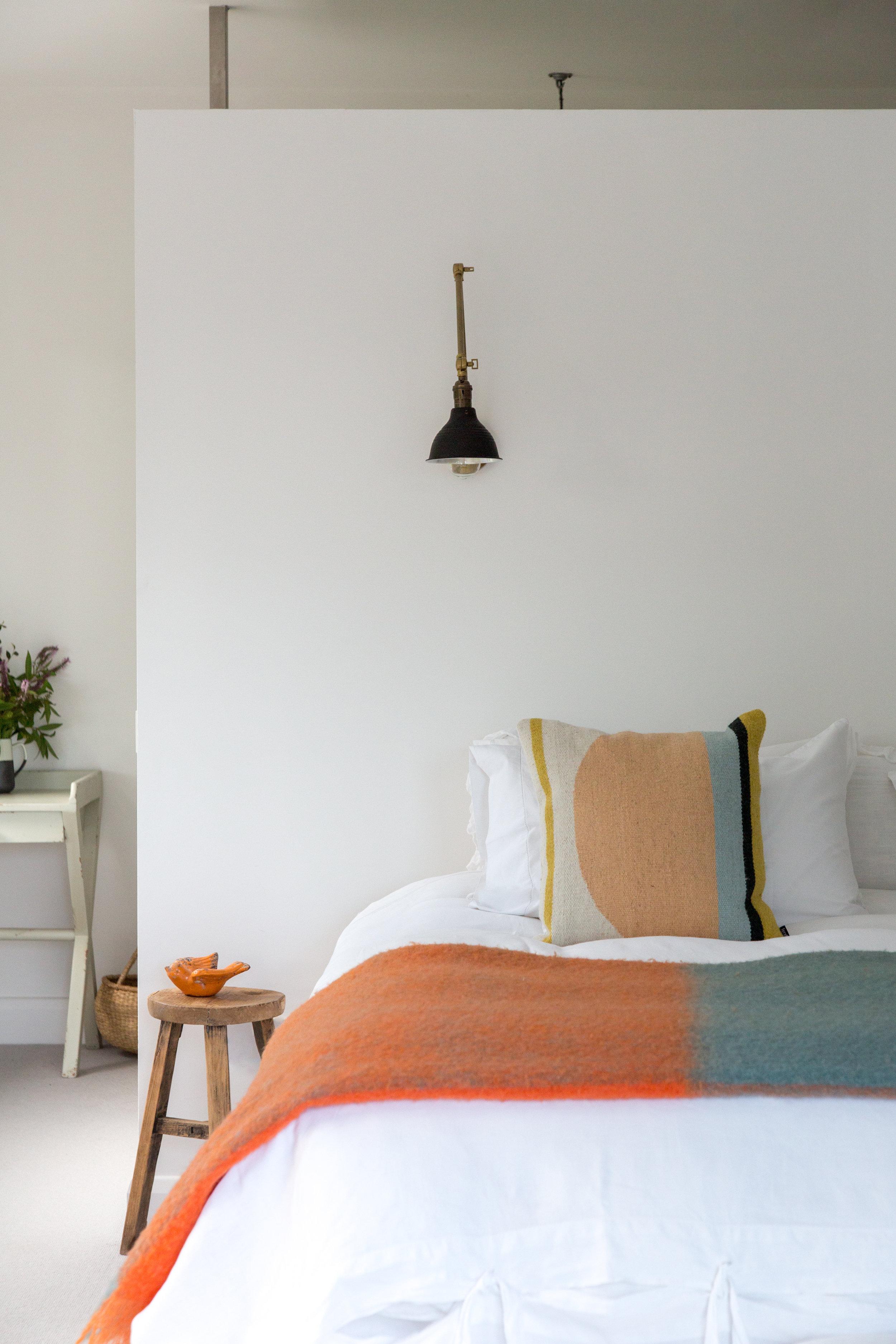 Lamb_Design_Paper_and_Moon_Emma_Lynch_Louise_Dockery_Scandi_French_Danish_homeware_Irish_business_interior_designer_floating_wall.jpg