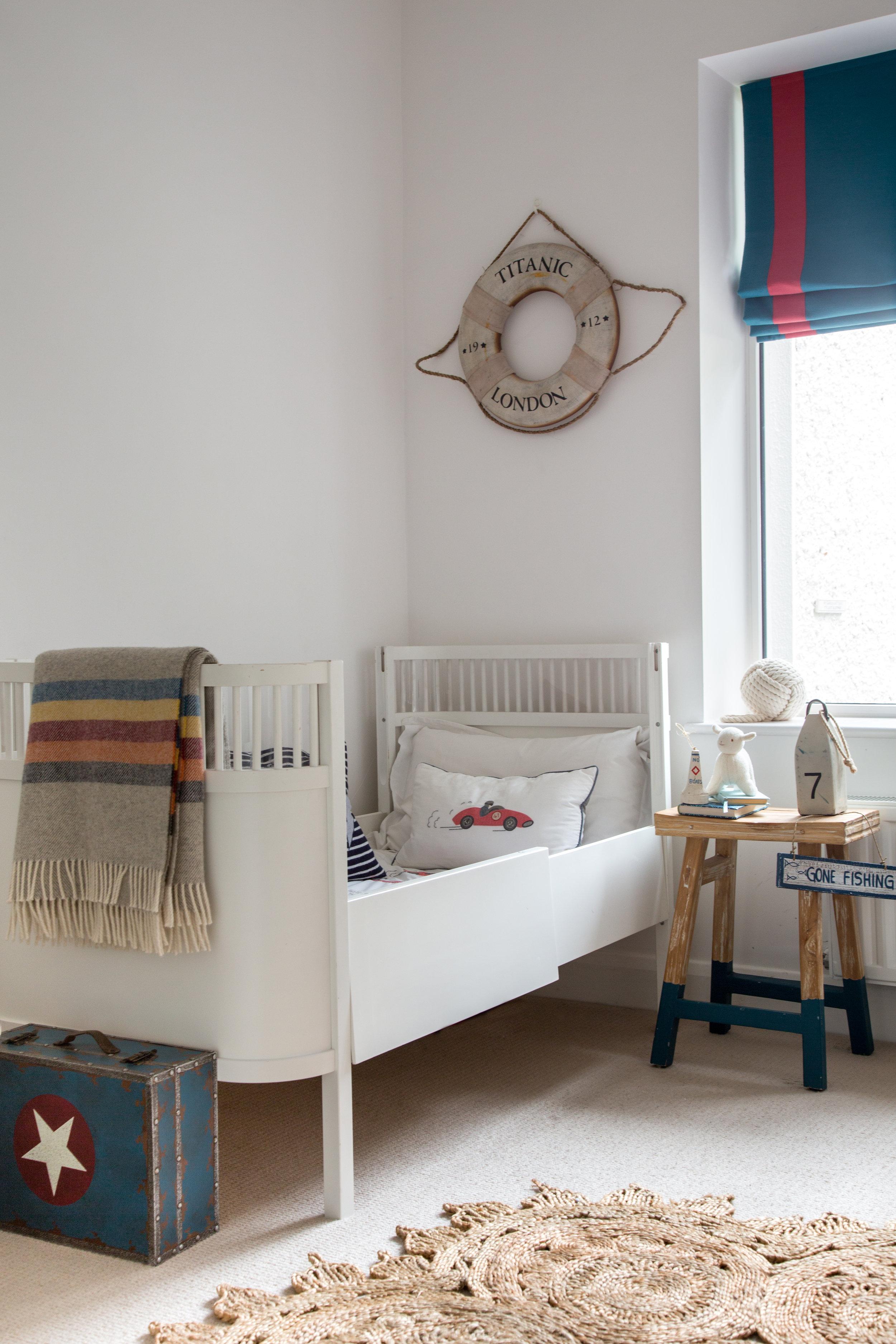 Lamb_Design_Paper_and_Moon_Emma_Lynch_Louise_Dockery_Scandi_French_Danish_homeware_Irish_business_interior_designer_boys_bedroom_jute_rug.jpg