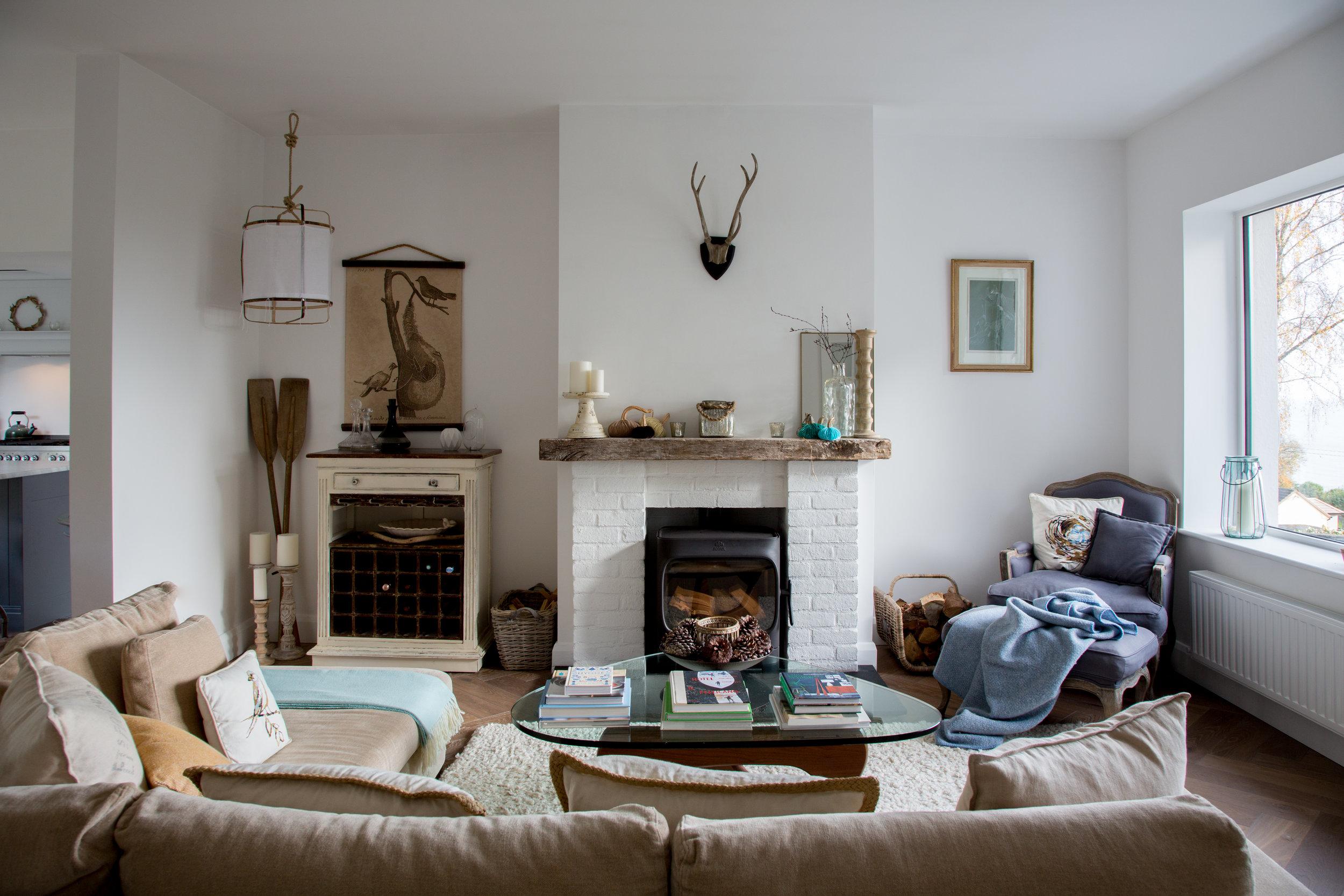 Lamb_Design_Paper_and_Moon_Emma_Lynch_Louise_Dockery_Scandi_French_Danish_homeware_Irish_business_interior_designer_Brittas_Bay_Wicklow_Ireland.jpg