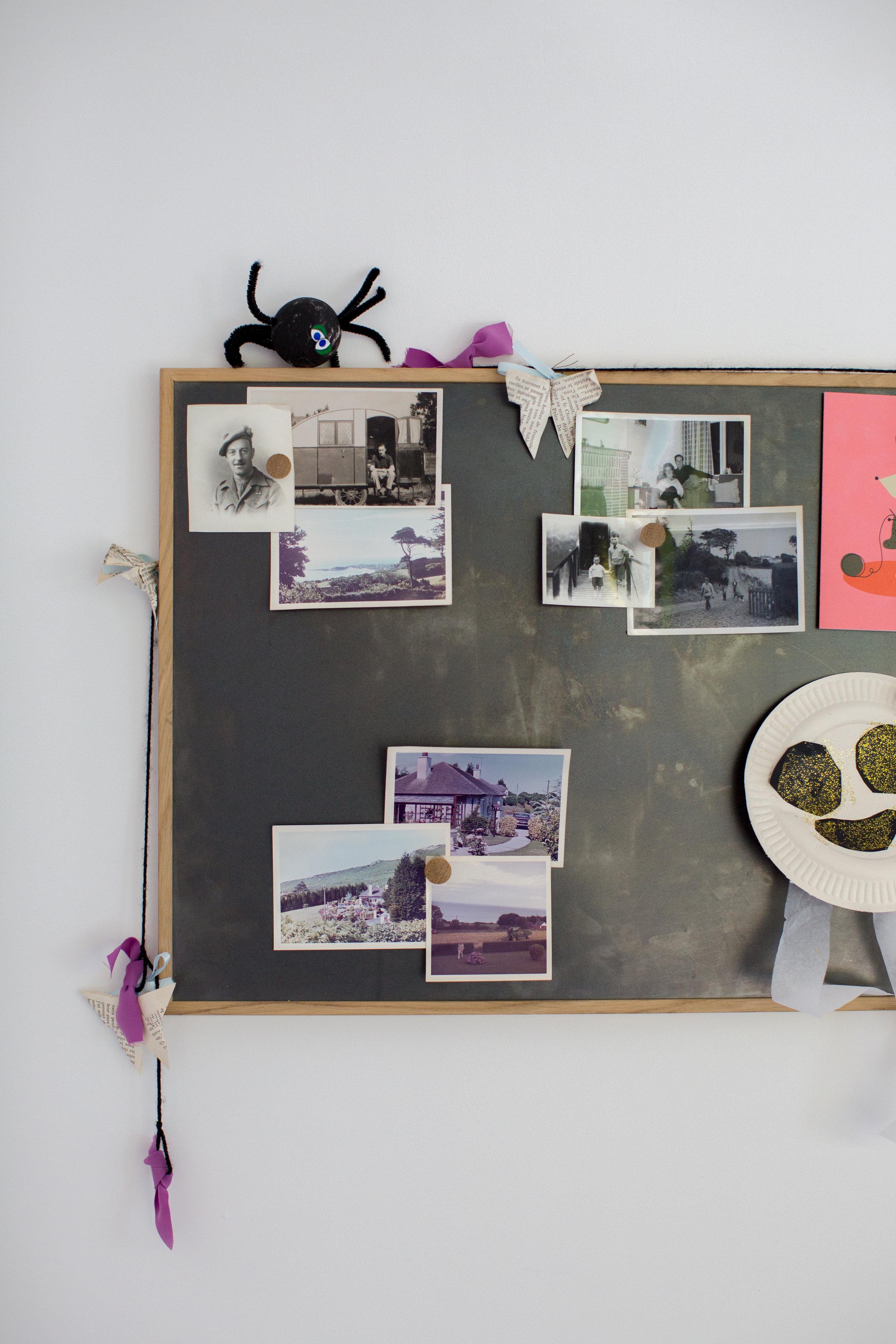 Lamb_Design_Paper_and_Moon_Emma_Lynch_Louise_Dockery_Scandi_French_Danish_homeware_Irish_business_interior_designer_vintage_chalkboard.jpg
