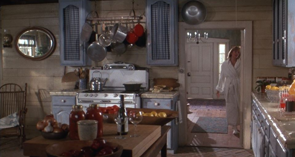 JC-Wiatts-Kitchen-in-Baby-Boom-movie_Paper_and_Moon_Louise_Dockery.jpg