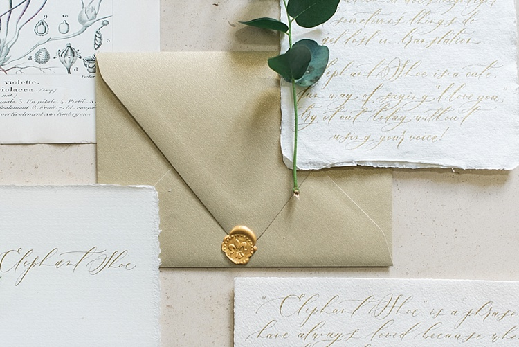 Clonwilliam_House_Wicklow_Ireland_Irish_wedding_venue_Niall_Scully_Johnny_Corcoran_photography_Louise_Dockery_Paper_and_Moon_gold.jpg
