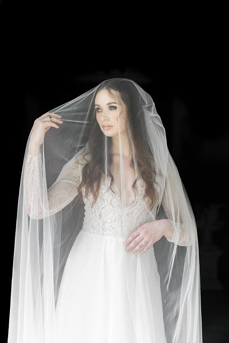 Clonwilliam_House_Wicklow_Ireland_Irish_wedding_venue_Niall_Scully_Johnny_Corcoran_photography_Louise_Dockery_Paper_and_Moon_MaryKate_Lanigan_Myrtle_Ivory_veil.jpg