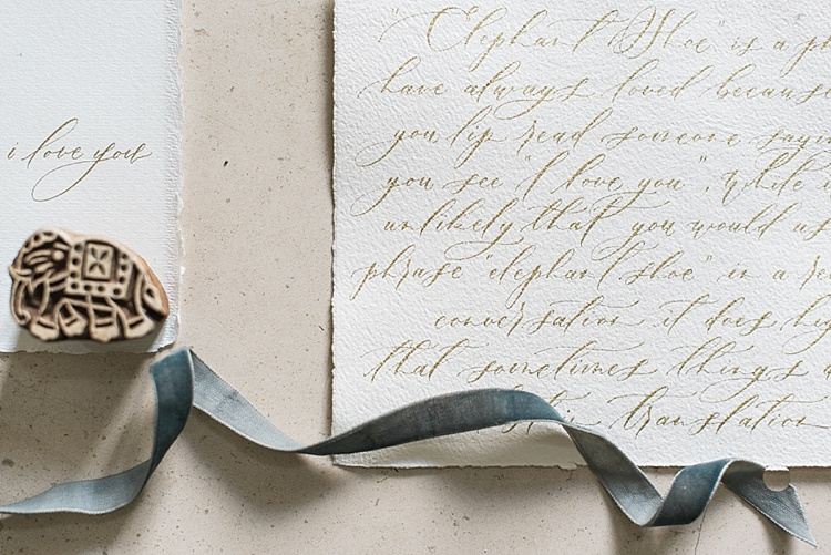 Clonwilliam_House_Wicklow_Ireland_Irish_wedding_venue_Niall_Scully_Johnny_Corcoran_photography_Louise_Dockery_Paper_and_Moon_MaryKate_Lanigan_Calligraphy_by_Laura_stationery_elephant_shoes.jpg
