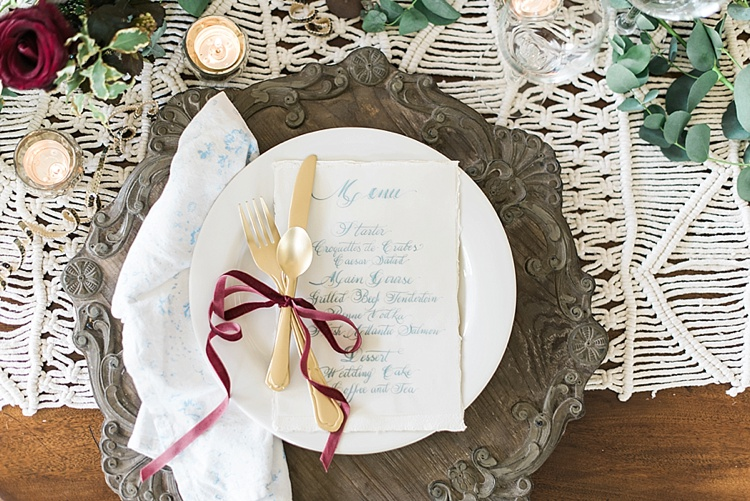 Clonwilliam_House_Wicklow_Ireland_Irish_wedding_venue_Niall_Scully_Johnny_Corcoran_photography_Louise_Dockery_Paper_and_Moon_table_setting_macrame.jpg