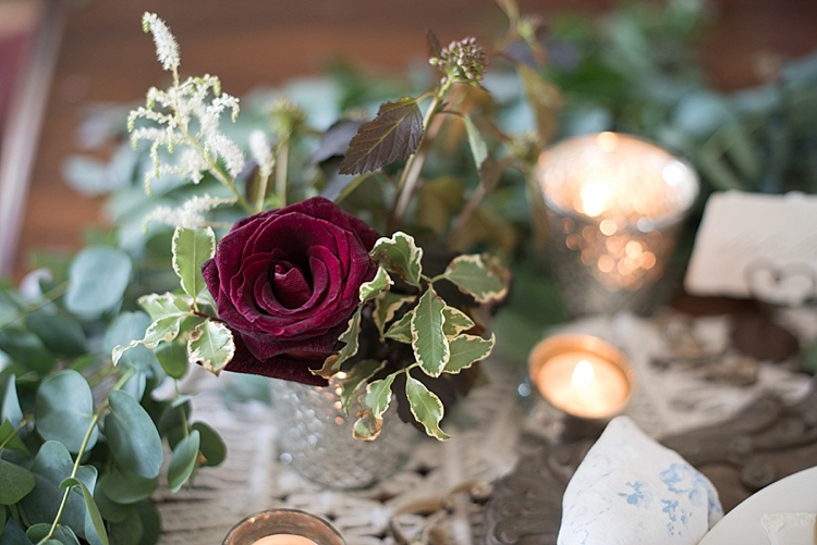 Clonwilliam_House_Wicklow_Ireland_Irish_wedding_venue_Niall_Scully_Johnny_Corcoran_photography_Louise_Dockery_Paper_and_Moon_wildflowers.jpg
