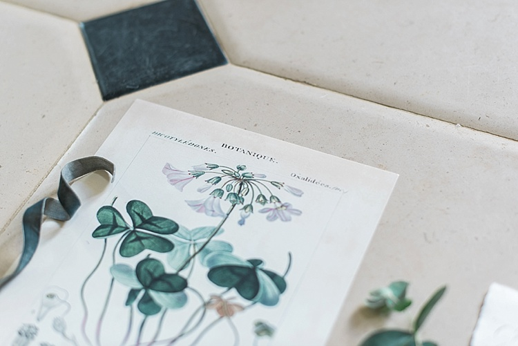 Clonwilliam_House_Wicklow_Ireland_Irish_wedding_venue_Niall_Scully_Johnny_Corcoran_photography_Louise_Dockery_Paper_and_Moon_botanical_print.jpg
