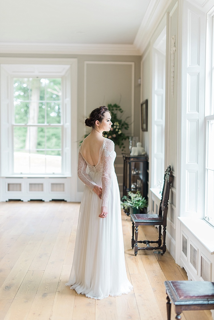 Clonwilliam_House_Wicklow_Ireland_Irish_wedding_venue_Niall_Scully_Johnny_Corcoran_photography_Louise_Dockery_Paper_and_Moon_lace.jpg