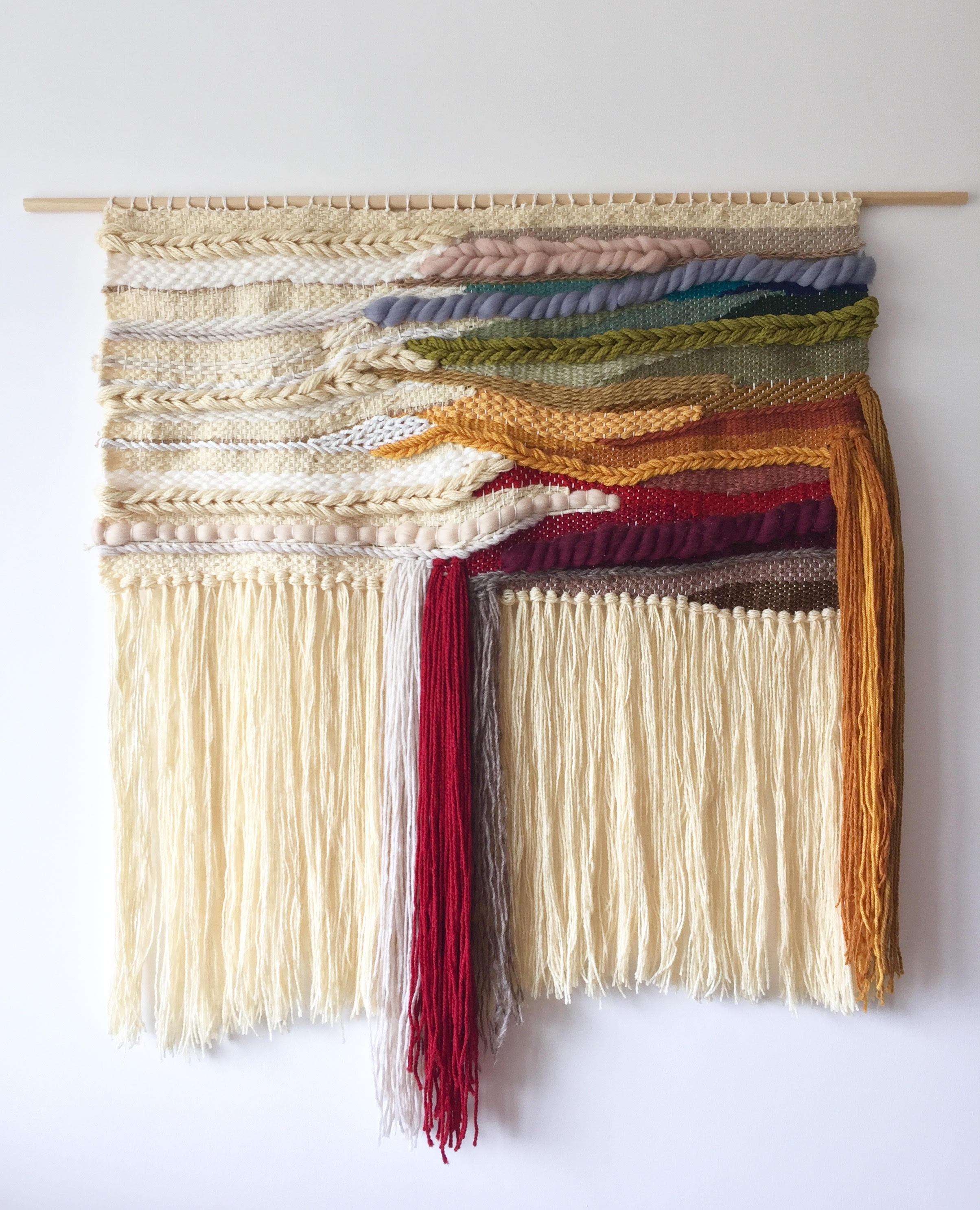 Paper_and_Moon_Louise_Dockery_interior_design_Dublin_Ireland_wall_hanging_macrame_weaving_Weaverella_Emma_Carroll.jpg