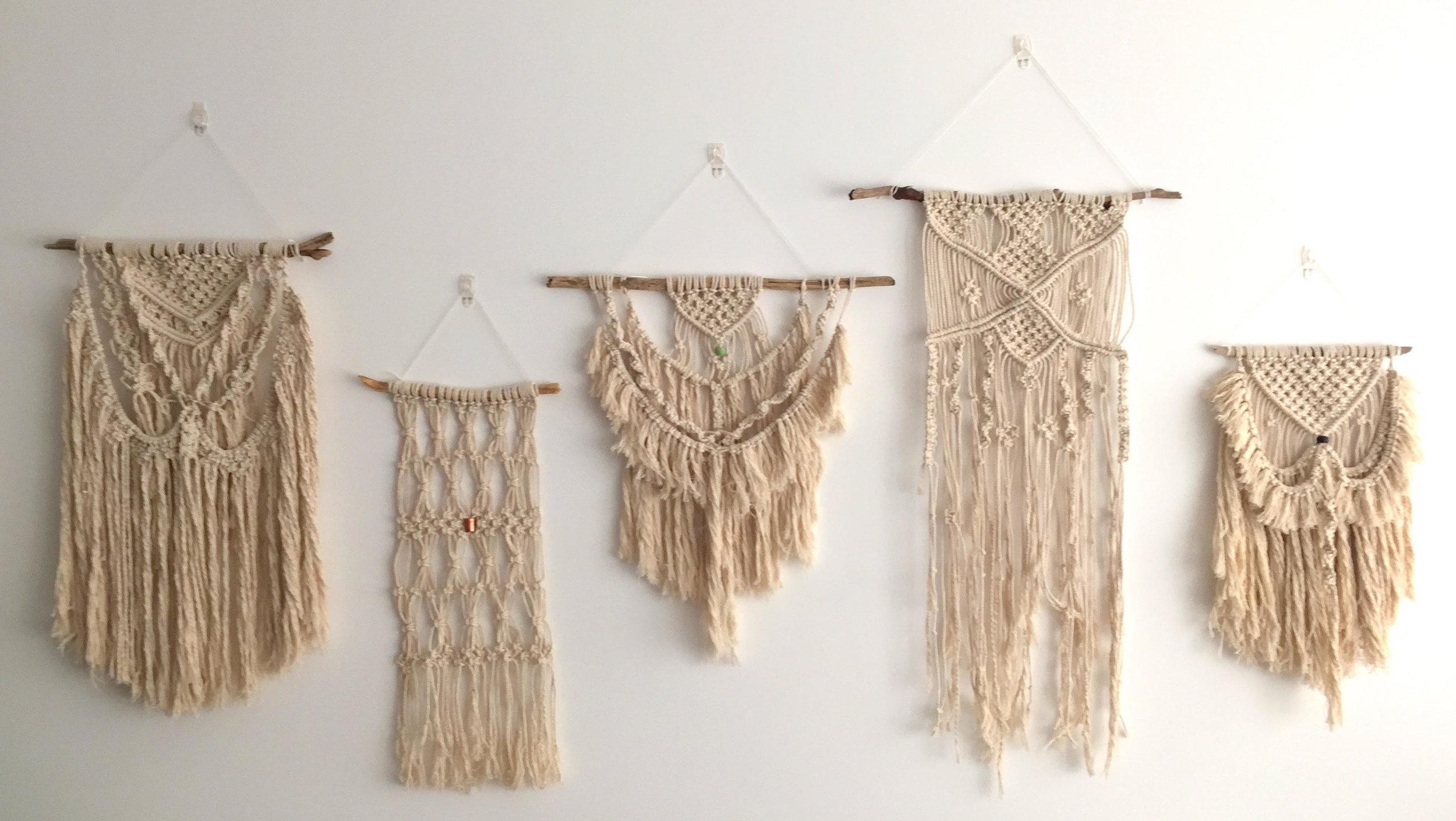 Paper_and_Moon_Louise_Dockery_interior_design_Dublin_Ireland_wall_hanging_macrame_weaving_Weaverella_Emma_Carroll_boho.jpg