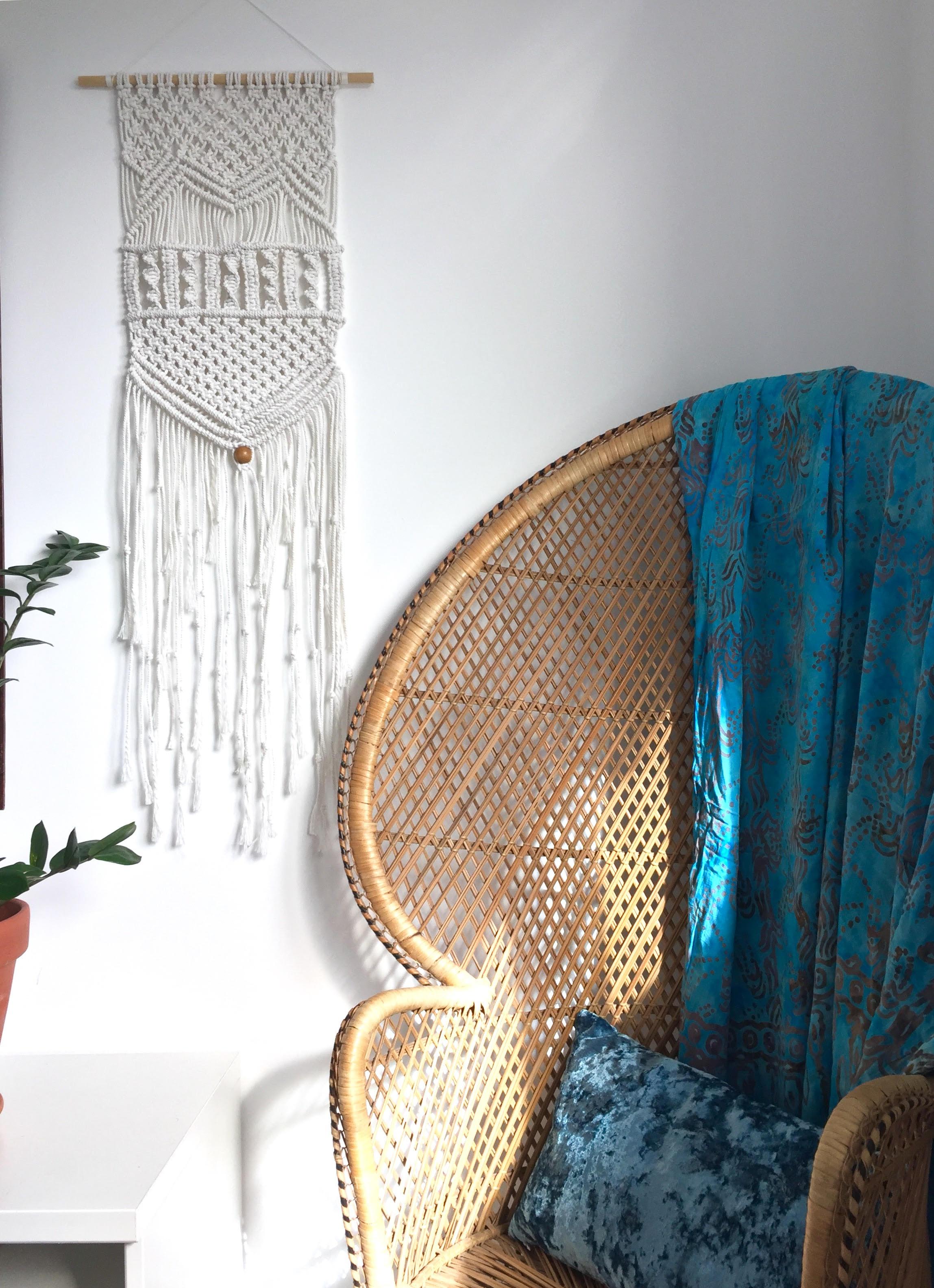 Paper_and_Moon_Louise_Dockery_interior_design_Dublin_Ireland_wall_hanging_macrame_weaving_Weaverella_Emma_Carroll_bohemian_hippy.jpg