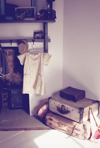 boysroom1.jpg