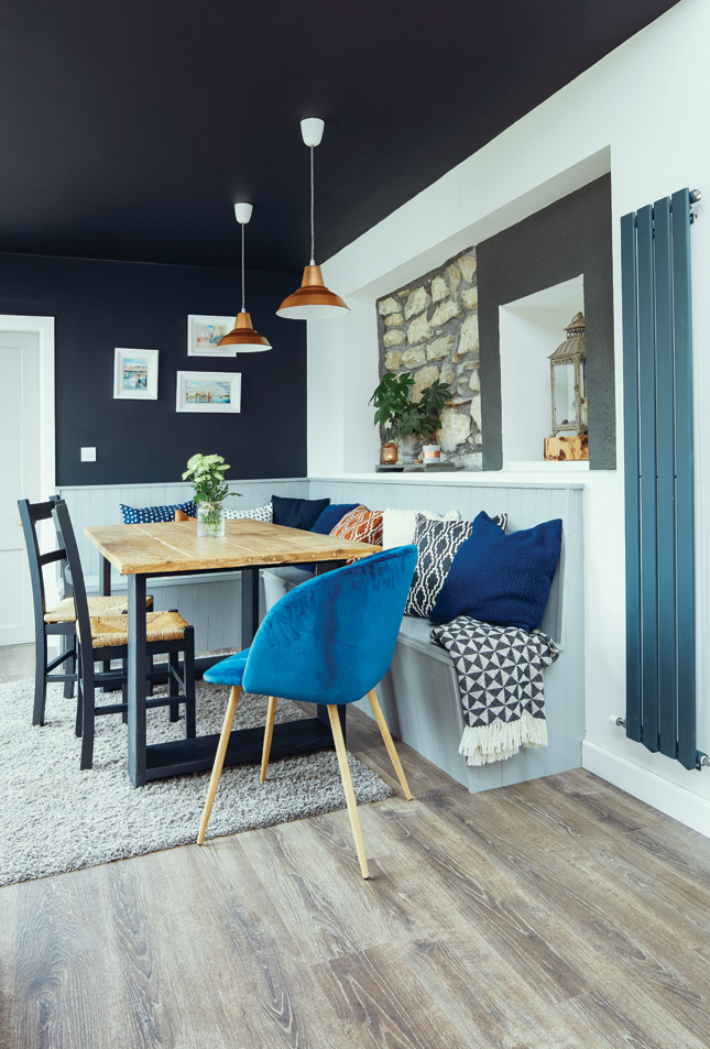 House_and_Home_Galway_cottage_Louise_Dockery_Paper_and_Moon_renovation_kitchen_banquette_seating_HandM_cushions_boho.jpg