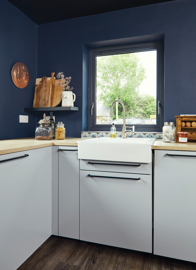 House_and_Home_Galway_cottage_Louise_Dockery_Paper_and_Moon_renovation_kitchen_Ikea.jpg
