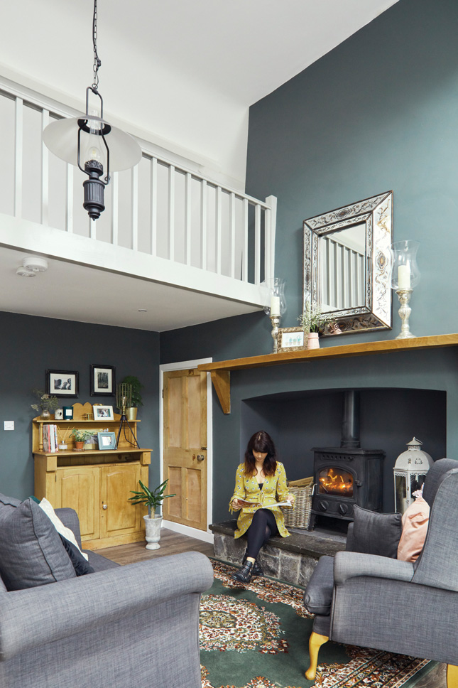 House_and_Home_Galway_cottage_Louise_Dockery_Paper_and_Moon_renovation_fireplace_stove.jpg