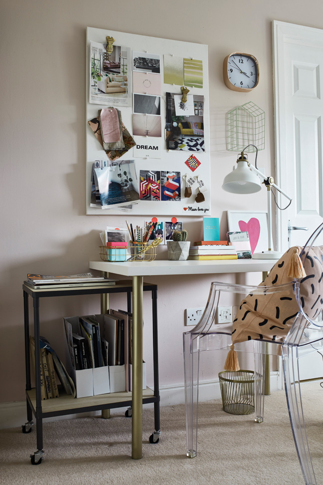 House_and_Home_Louise_Dockery_Paper_and_Moon_Dublin_Leo_and_Cici_Ikea_desk_pink_quirky_workspace.jpg