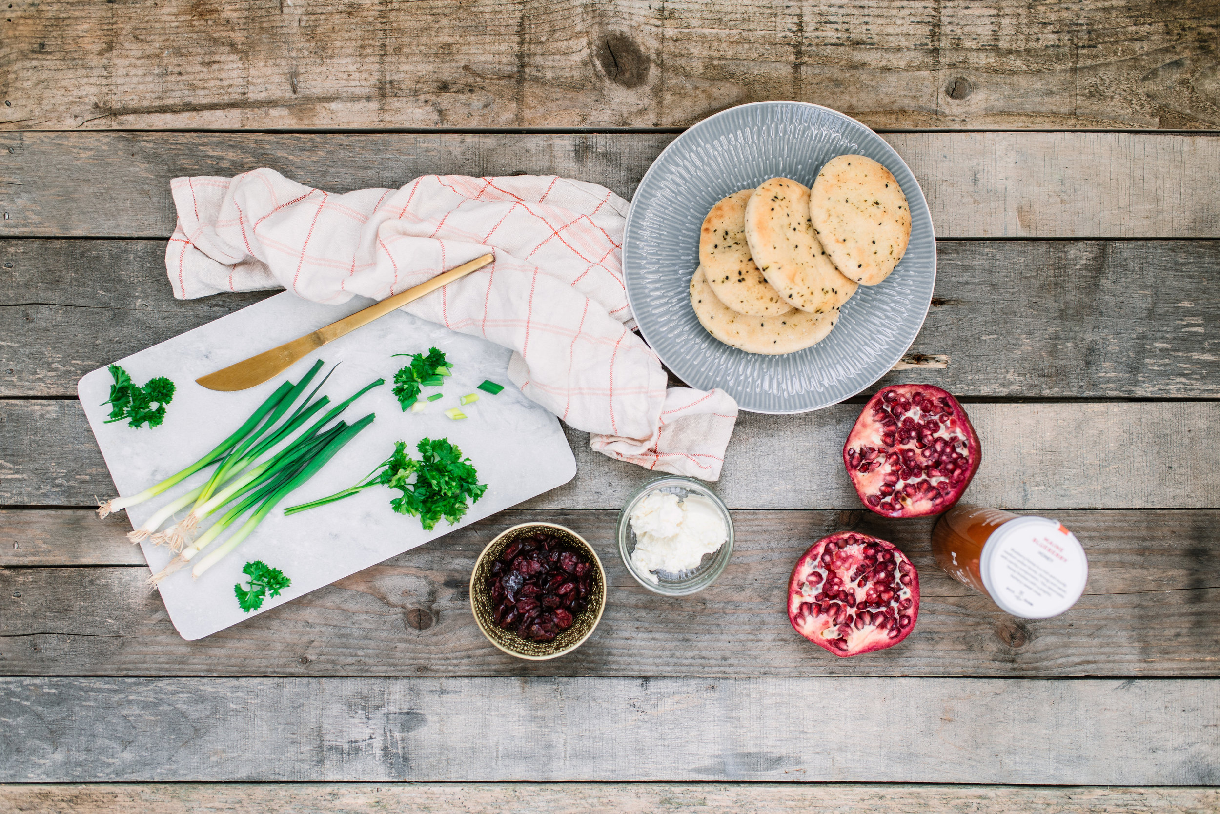 Paper_and_Moon_pomegranate_naan_bread_cranberries_honey_mascarpone_herbs_vegetarian_recipe.jpg