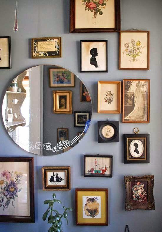 Image via   enmiespaciovital.blogspot.com