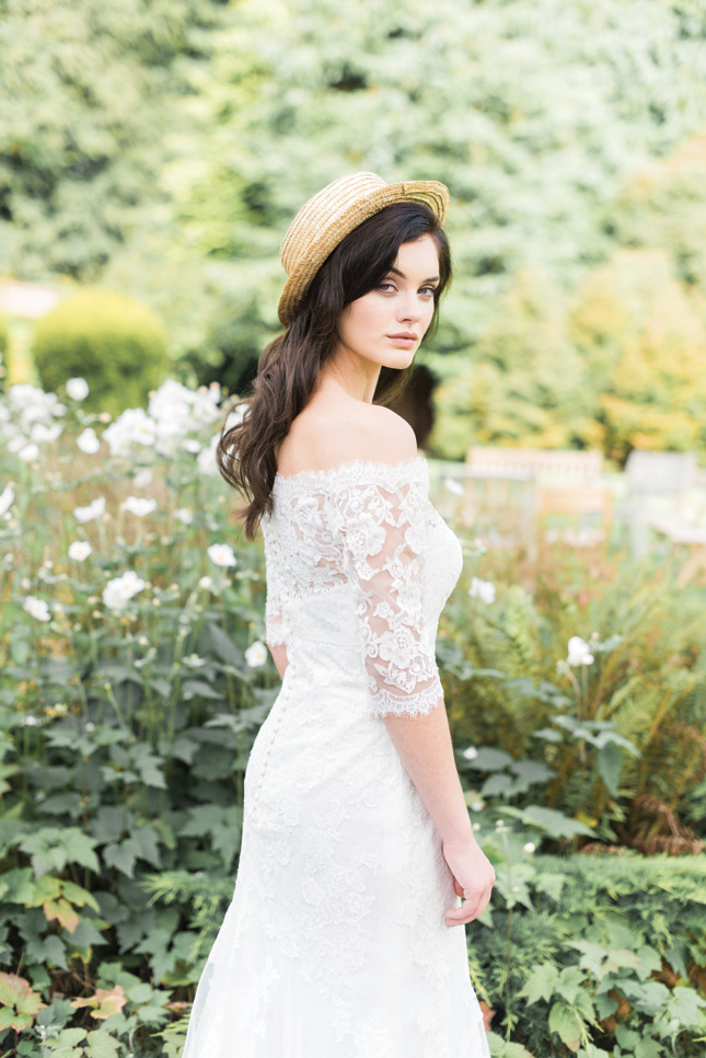Paper_and_Moon_Louise_Dockery_Confetti_magazine_Rathsallagh_House_Wicklow_wedding_styling_Irish_Niall_Scully_bridal_boater_hat_Nikki_Kavanagh.jpg