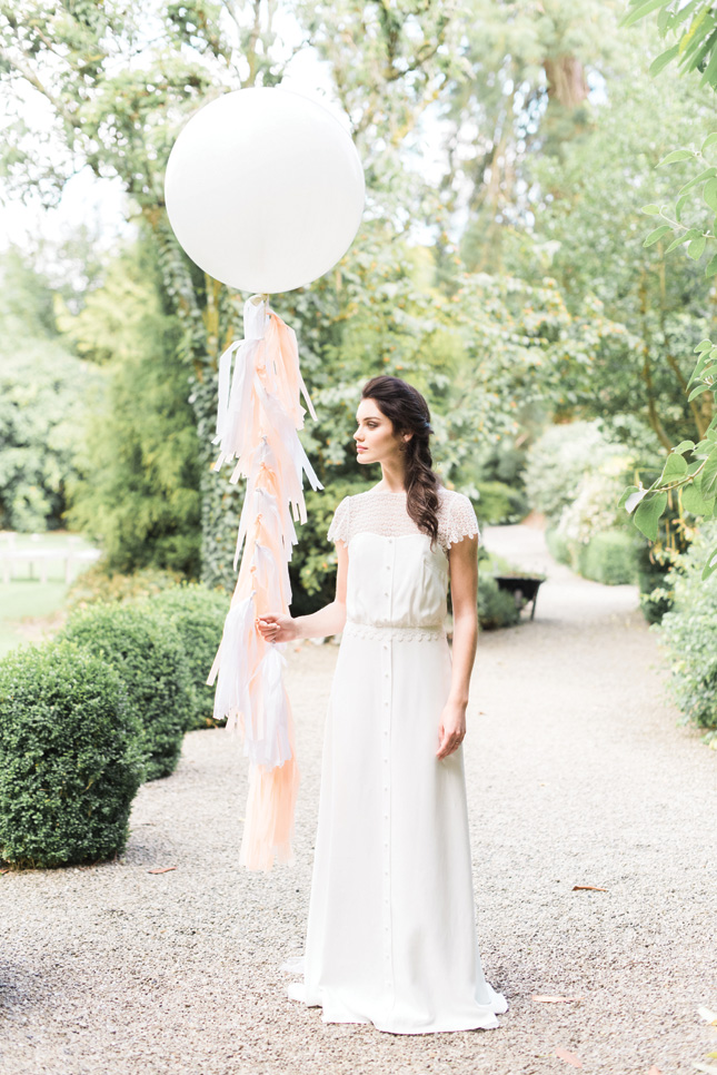 Paper_and_Moon_Louise_Dockery_Confetti_magazine_Rathsallagh_House_Wicklow_wedding_styling_Irish_Niall_Scully_bridal_Hippenings_balloon_Rembo_Styling.jpg