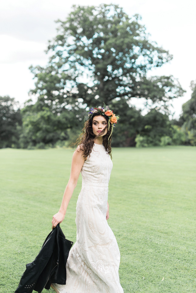 Paper_and_Moon_Louise_Dockery_Confetti_magazine_Rathsallagh_House_Wicklow_wedding_styling_Irish_Niall_Scully_bridal_Myrtle_Ivory.jpg