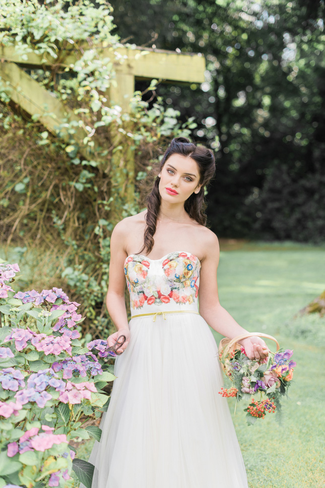 Paper_and_Moon_Louise_Dockery_Confetti_magazine_Rathsallagh_House_Wicklow_wedding_styling_Irish_Niall_Scully_bridal_victory_rolls_retro_hairstyles.jpg