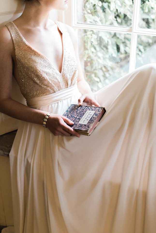 Paper_and_Moon_Louise_Dockery_Confetti_magazine_Rathsallagh_House_Wicklow_wedding_styling_Irish_Niall_Scully_vintage_blush_pink.jpg