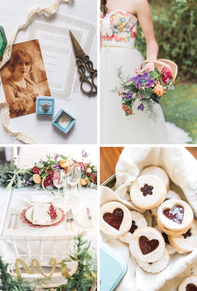 Paper_and_Moon_Louise_Dockery_Confetti_magazine_Rathsallagh_House_Wicklow_wedding_styling_Irish_Niall_Scully_bridal_velvet_ring_box.jpg