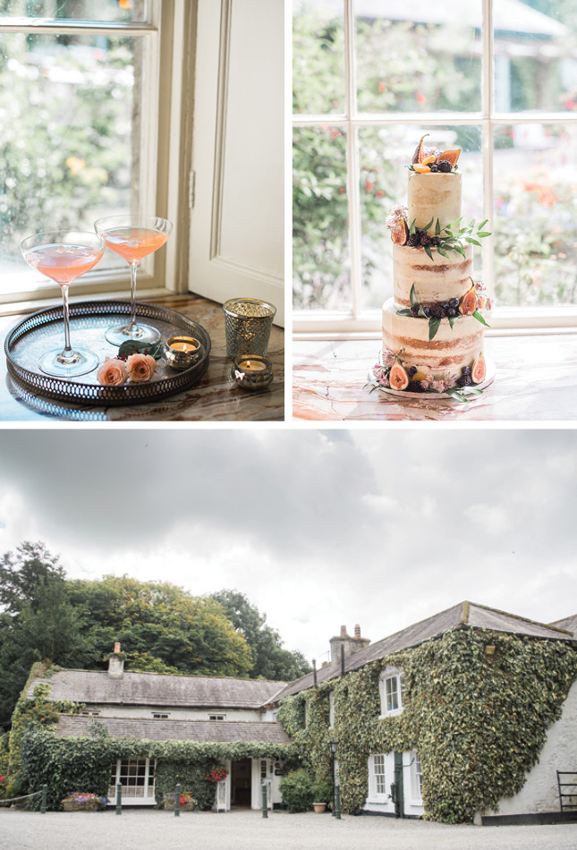 Paper_and_Moon_Louise_Dockery_Confetti_magazine_Rathsallagh_House_Wicklow_wedding_styling_Irish_Niall_Scully_country_house_hotel.jpg