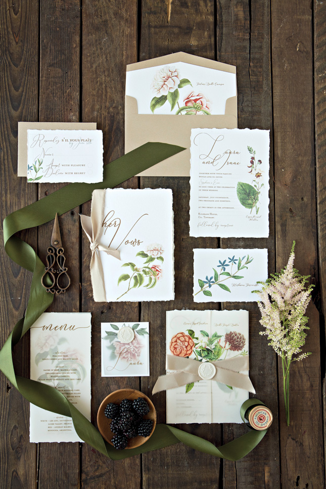 Paper-Love_Louise_Dockery_Paper_and_Moon_Confetti_bridal_stationery_wedding_cakes.jpg