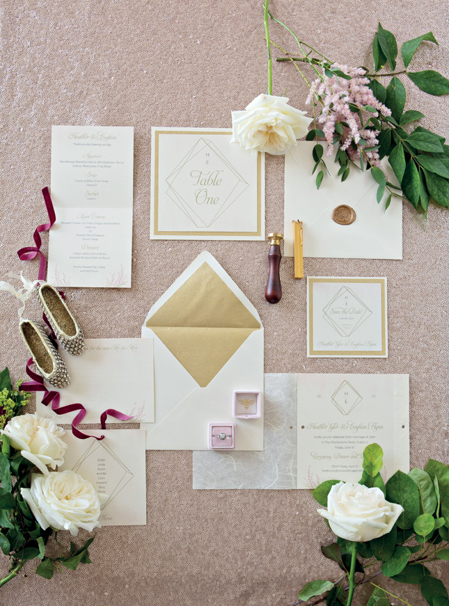 Daintree_Paper_Paper_and_Moon_Louise_Dockery_wedding_trends_decor.jpg