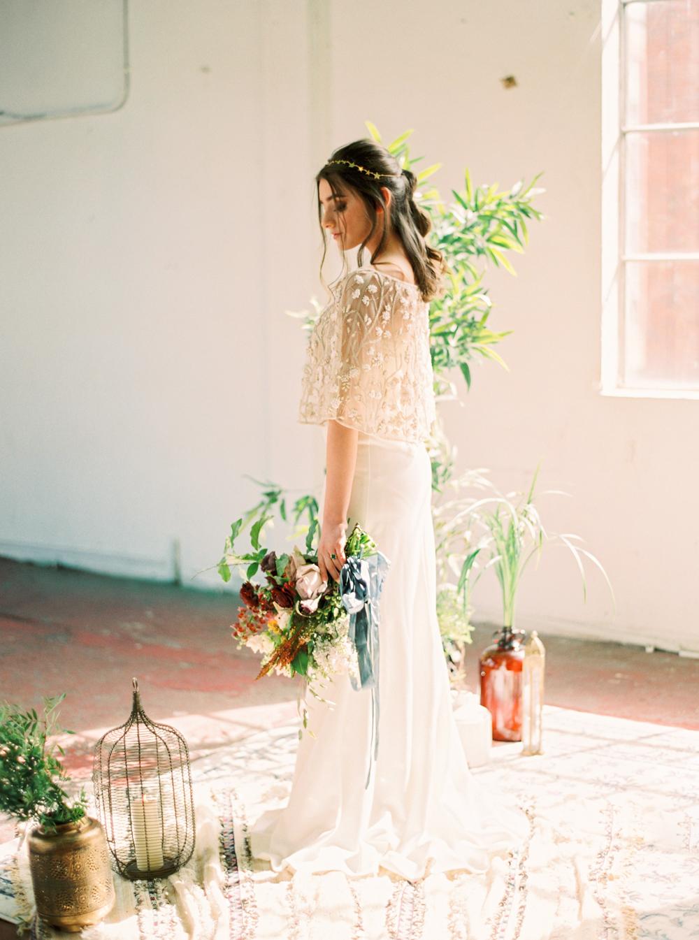 moroccan_floral_boho_vibrant_jewel_tone_nuetral_industrial_wedding_inspiration002.jpg