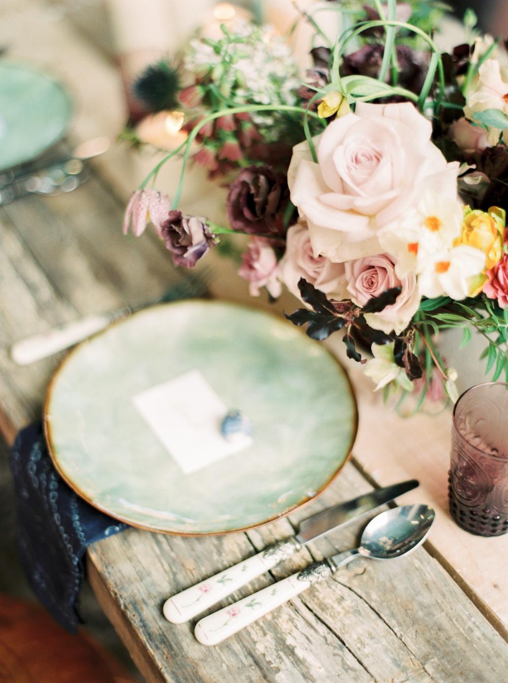 moroccan_floral_boho_vibrant_jewel_tone_nuetral_industrial_wedding_inspiration006.jpg