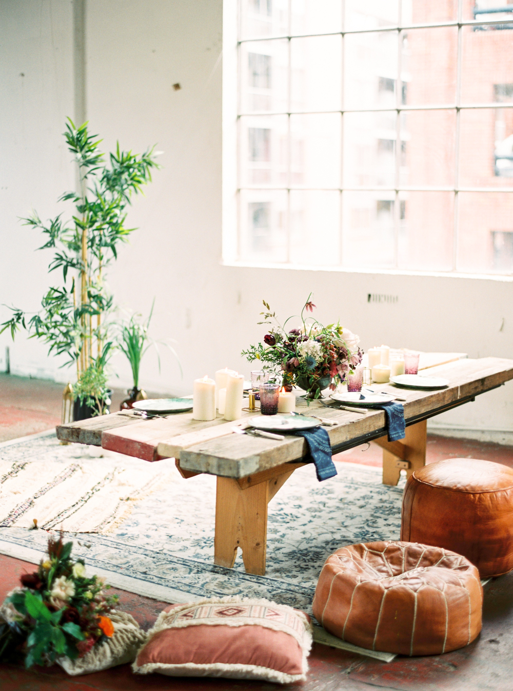 moroccan_floral_boho_vibrant_jewel_tone_nuetral_industrial_wedding_inspiration010.jpg
