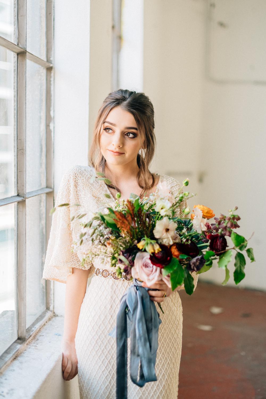 moroccan_floral_boho_vibrant_jewel_tone_nuetral_industrial_wedding_inspiration019.jpg