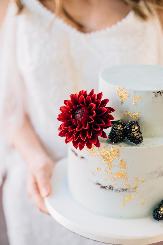 moroccan_floral_boho_vibrant_jewel_tone_nuetral_industrial_wedding_inspiration028.jpg