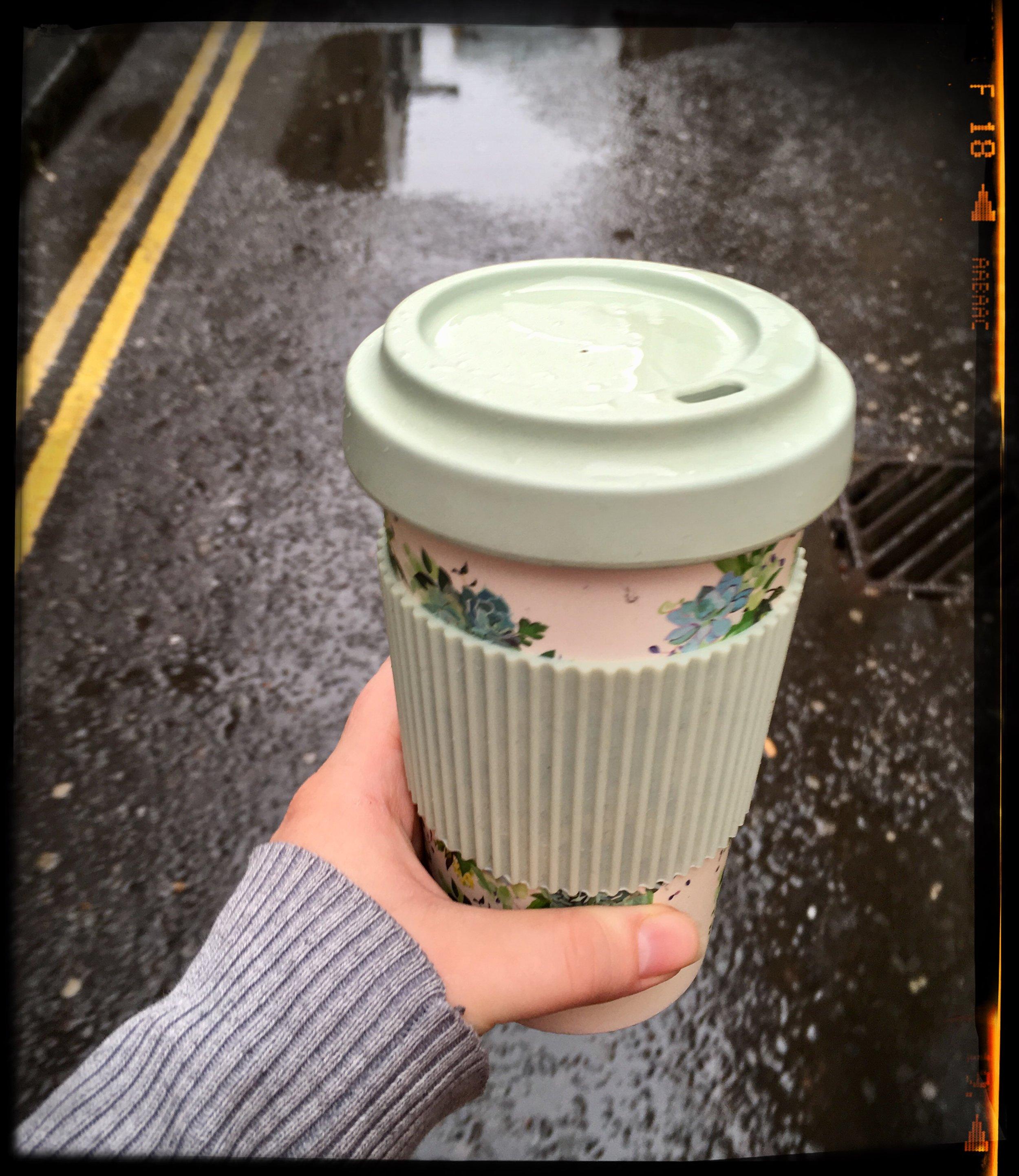 Bamboo coffee cup.jpeg