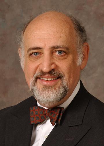 Keynote Speaker- Dr. Mark J. Mannis_sm.png