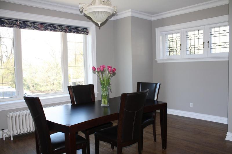 CLick Image for more interior PHOTOS