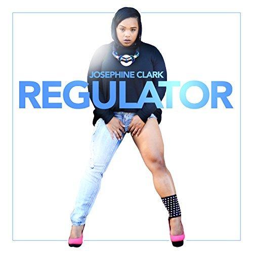 Regulator-Single