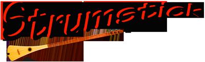 strumstick logo.png