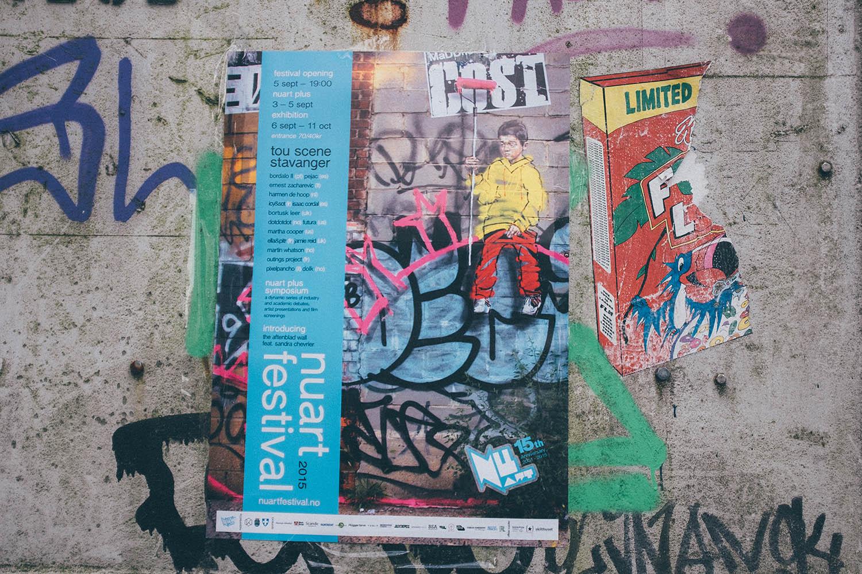 nuart stavanger street art