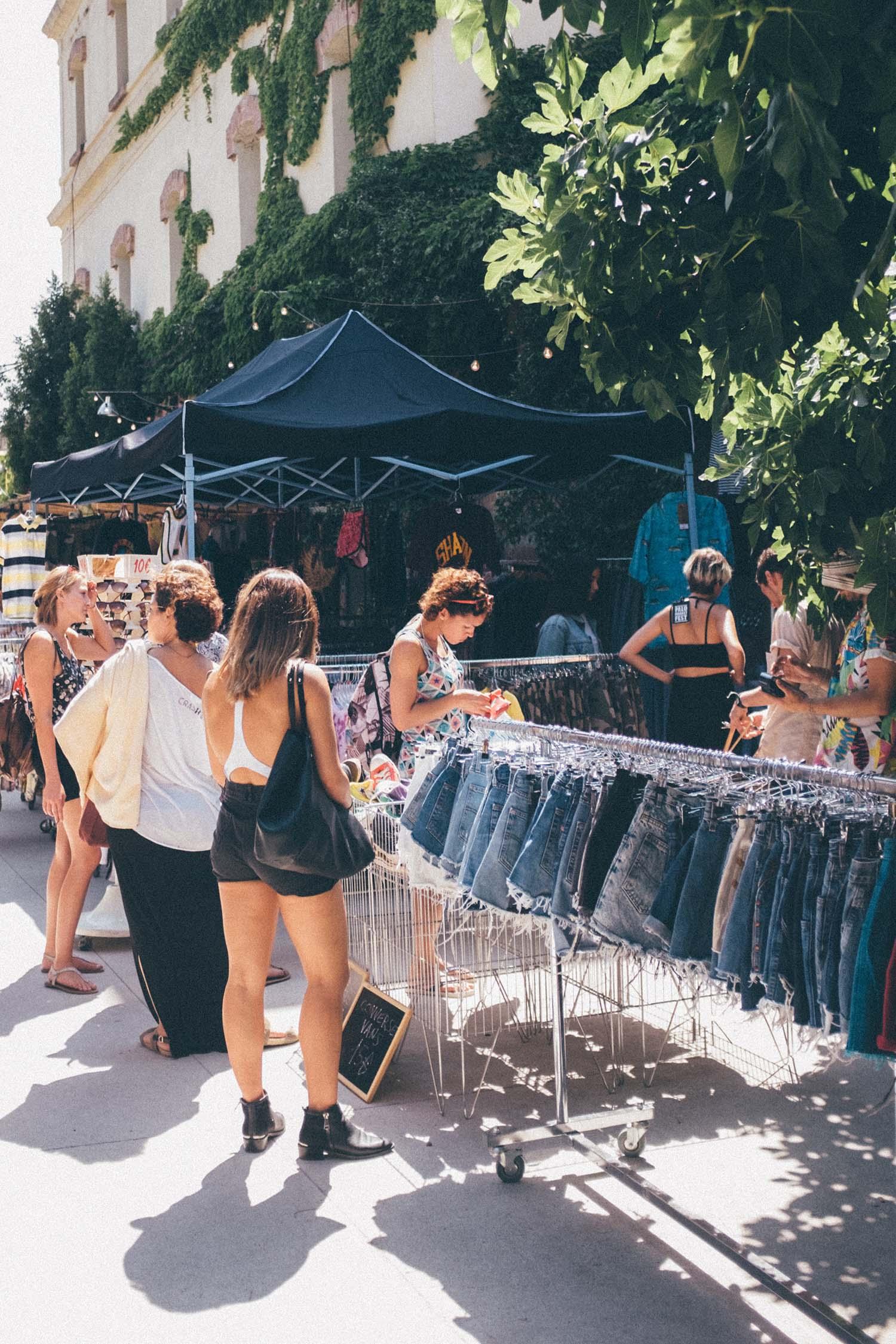 palo alto market barcelona spain